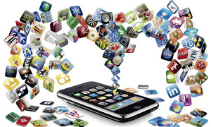 mobile-app-development1